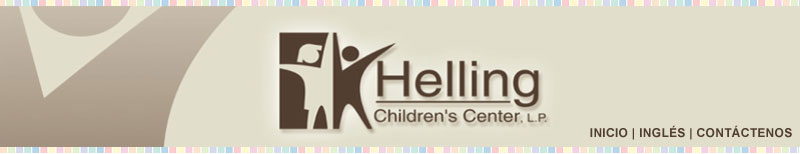 Hellings Childrens Center